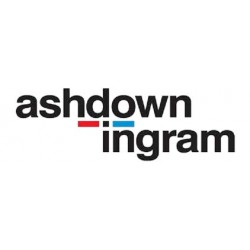 ASHDOWN INGRAM