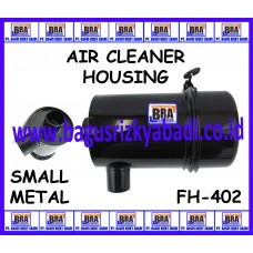 FH-402 - AIR CLEANER HOUSING ( SMALL METAL )
