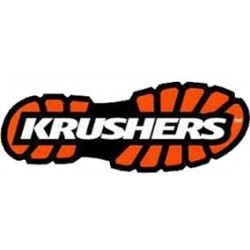KRUSHERS